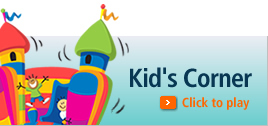 Kid's Corner - Click to Play
