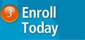 3: Enroll Today