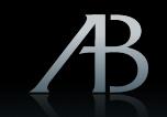 AllianceBernstein