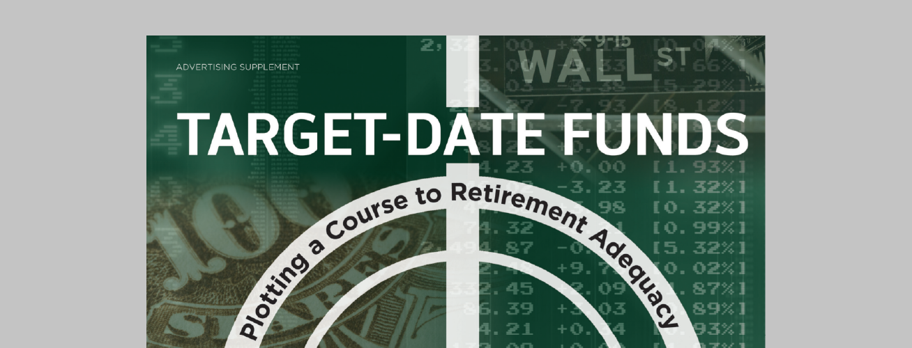 Important attributes of target-date funds