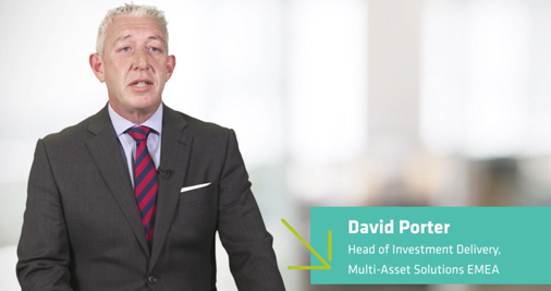 Making Target Date Funds Work For You