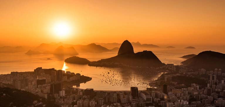 What Brazil's Troubles Mean for Emerging Markets