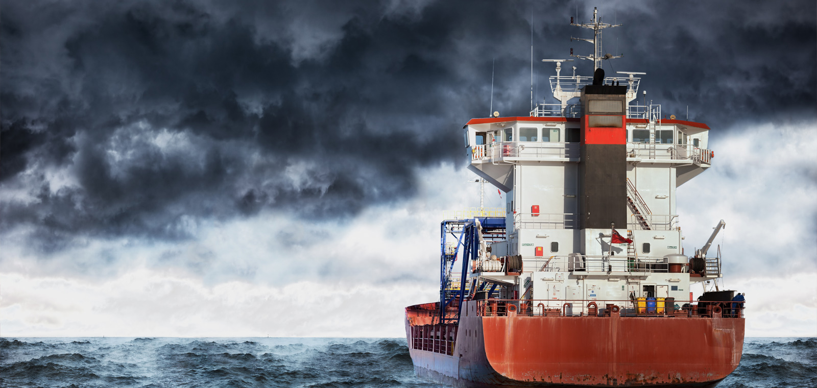 Steering Equity Portfolios Through Stormy Style Seas