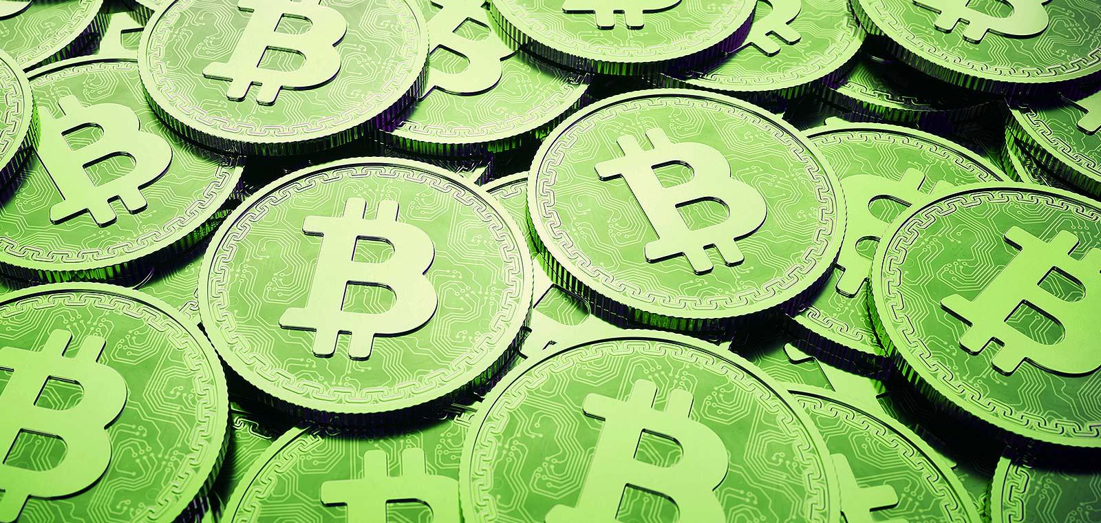 Bitcoin, ecco come riconoscere indirizzi scam