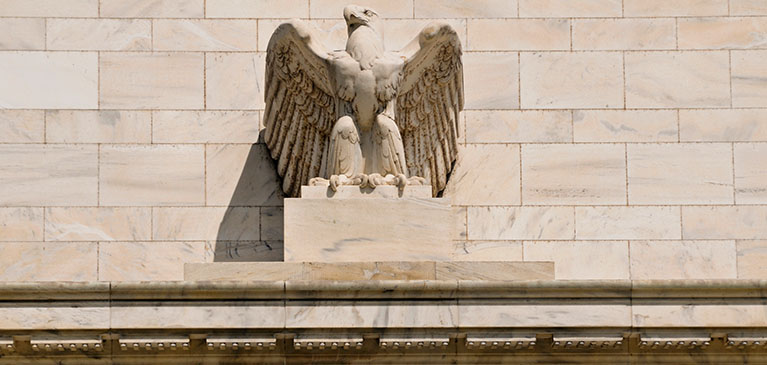 Is the Fed Done with Rate Hikes This Year…and Next?